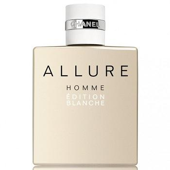 Allure Homme Concentre (Limited Editon)