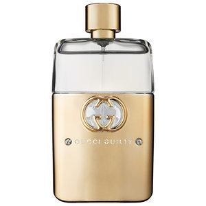 Gucci Guilty Pour Homme Diamond