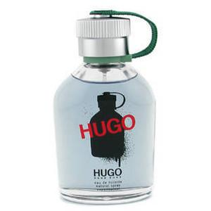 Hugo Limited Spray Edition