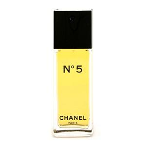Chanel No.5 EDT