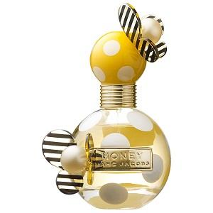 Honey Marc Jacobs